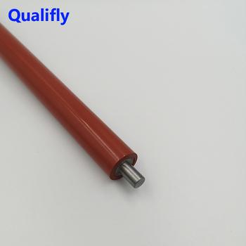 compatible lower fuser pressure roller for hp inkjet printer  2035/2055/M401/M425