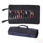 VUINO lightweight roll up tool bag Portable Tool Bag Roll Tool Bag For Electrician
