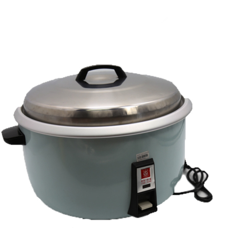 23L rice <strong>cooker</strong>/larget capacity <strong>electric</strong> rice <strong>cooker</strong>/40 people rice <strong>cooker</strong>