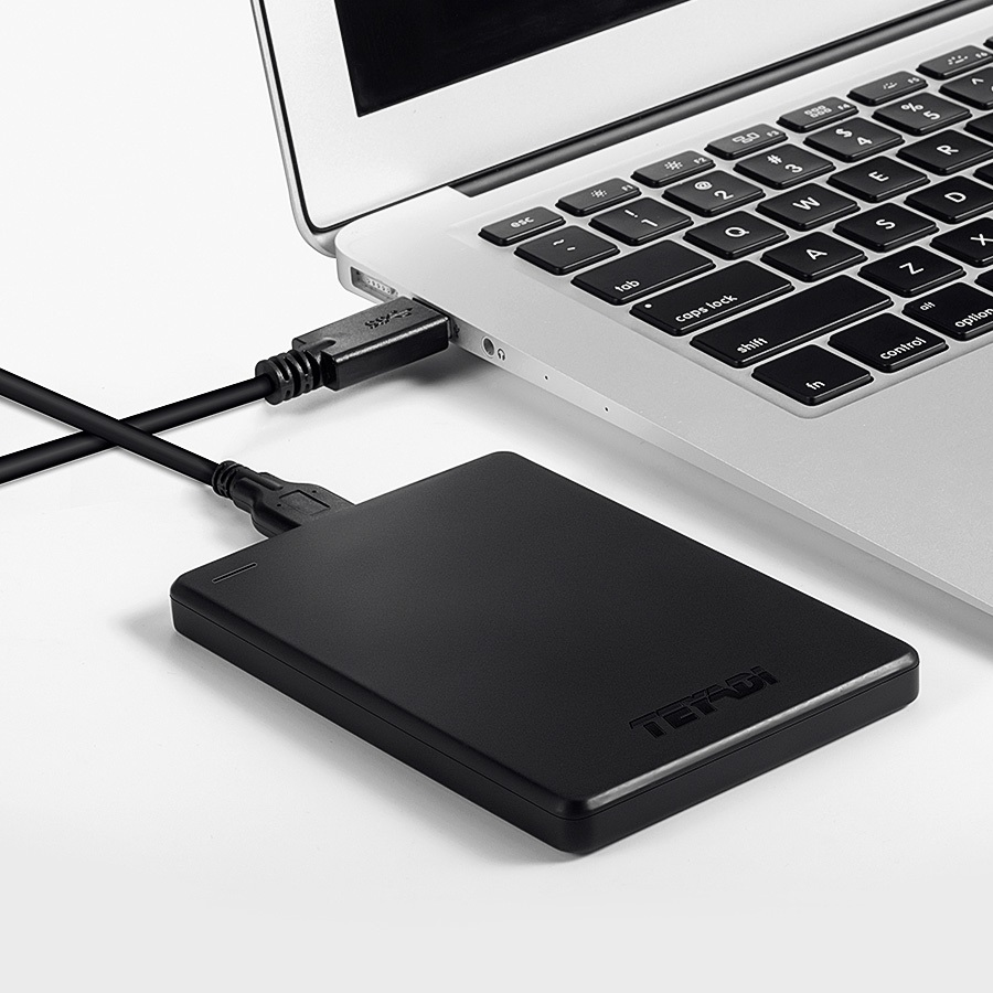 """2,5 """"portátil trascender hdd disco duro de 80gb 160gb 320gb 500gb 1tb de disco duro externo coche hdd usb 3,0"""