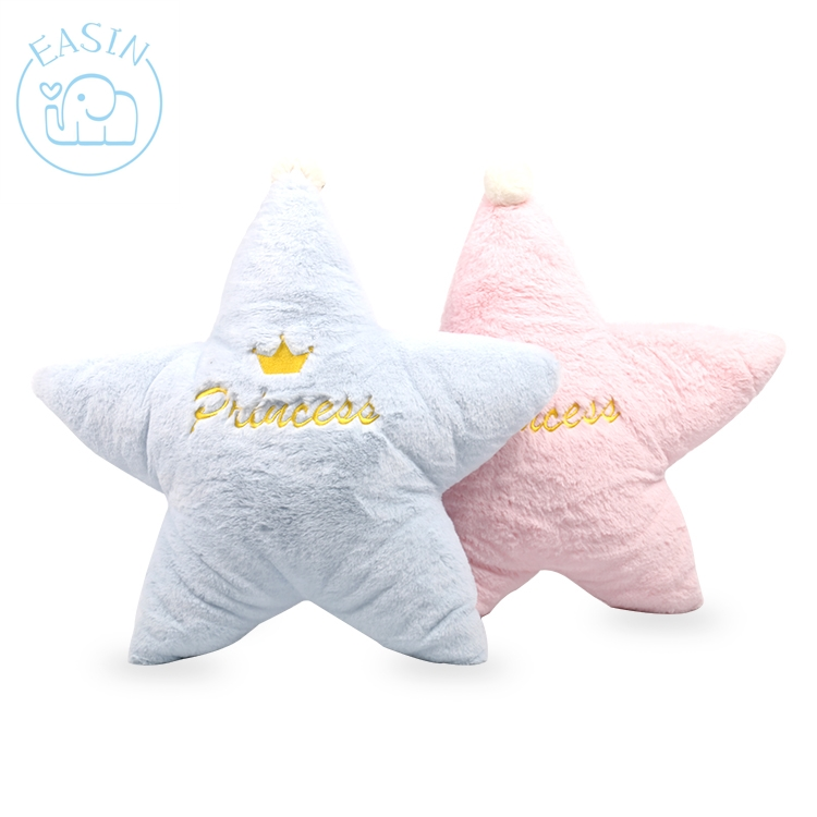 Starplush Baby Sleeping Pillow Home Cushion Decorative Pillow