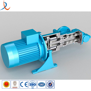 Electric power oil usage fuel transfer pump 12v oil transfer pump