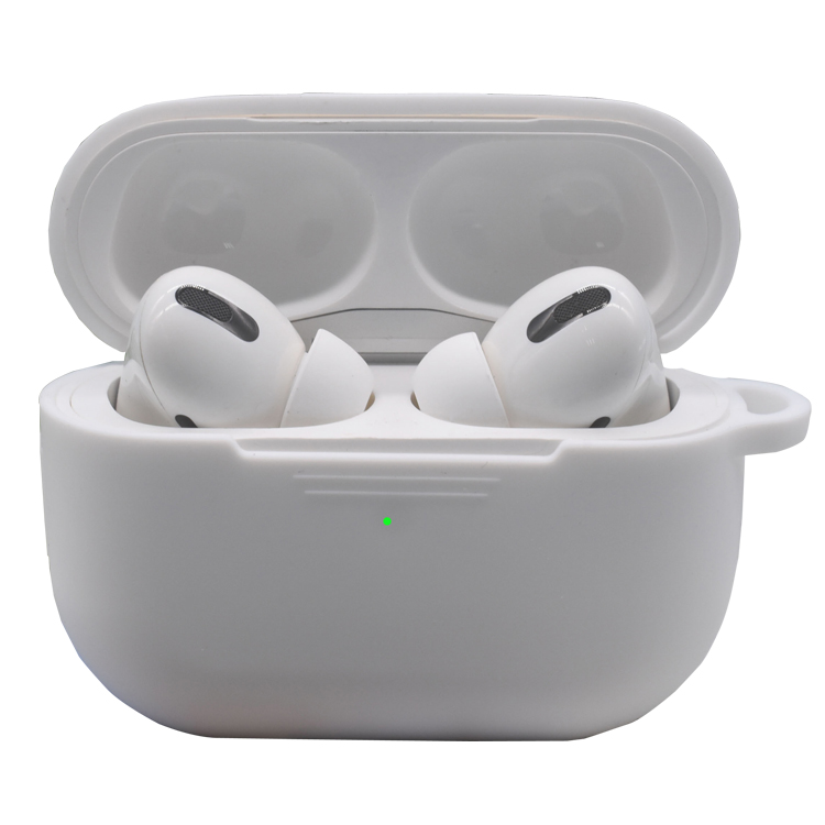 Best selling products 2020 in usa amazon airpods pro headphone protective silicon case earphone case
