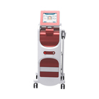 hot selling laser 808nm hair removal diode beauty machine 808 diode laser hair removal for remove gray hair