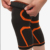Wholesale Joint Support Non-Slip Knee Pads Powerful Rebound Spring Force Powerlift Knee Support Brace
