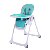 Good Baby High Chair with Good Quality Baby High Chair And Walker  Baby Dining Chair