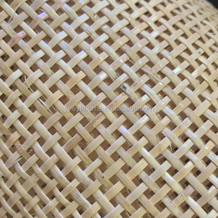 wholesale rattan cane raw material offer for rattan furniture manufacturer