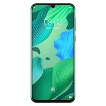 <span class=keywords><strong>Huawei</strong></span> <span class=keywords><strong>nova</strong></span> <span class=keywords><strong>5</strong></span> <span class=keywords><strong>Pro</strong></span> SEA-AL10, 48MP Triple Telecamere, 8GB + 128 GB, Versione China