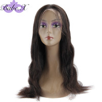Wholesale virgin Brazilian human hair full lace wigs for black women, cheap straight human hair wig, swiss lace wigs virgin hair