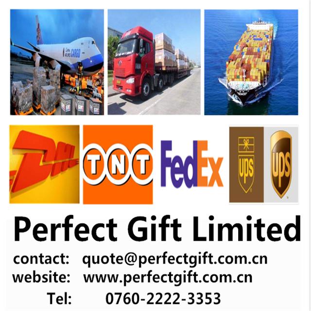 الاتجاه الجديد رائجة البيع تعزيز هدية سلسلة المفاتيح مع حجم مخصص