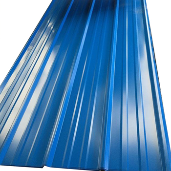 Sierra Leone Price Aluminium Galvanized Tin Zinc Corrugated Roofing Sheets Prices In Ghana Buy Galvanized Tin Roofing Sierra Leone Price Galvanized Roofing Sheet Zinc Corrugated Roofing Sheet Product On Alibaba Com