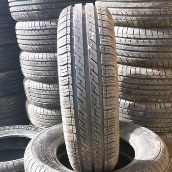 Best price used tyres car for sale Wholesale Brand new all sizes car tyres