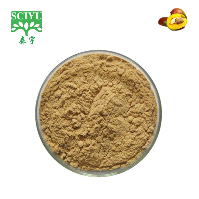 supply bulk mango seed extract <strong>powder</strong>