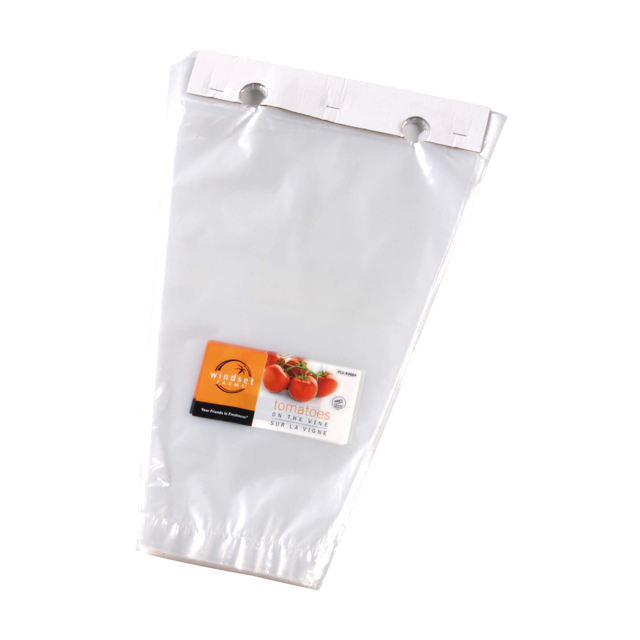 Flower Bouquet wrap Clear Wrapping flower bouquet Bags  LDPE HDPE IPP CPP Plastic Floral Sleeves