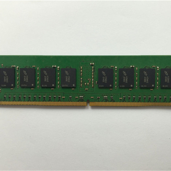 Best price Ram 713981-B21 DDR3 4 Gb PC3L-12800R 1600 mhz 1Rx4 SMART Memory Module For Server AB