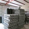 /product-detail/galvanized-hexagonal-wire-mesh-galvanized-chicken-wire-mesh-factory-anping-62413466666.html
