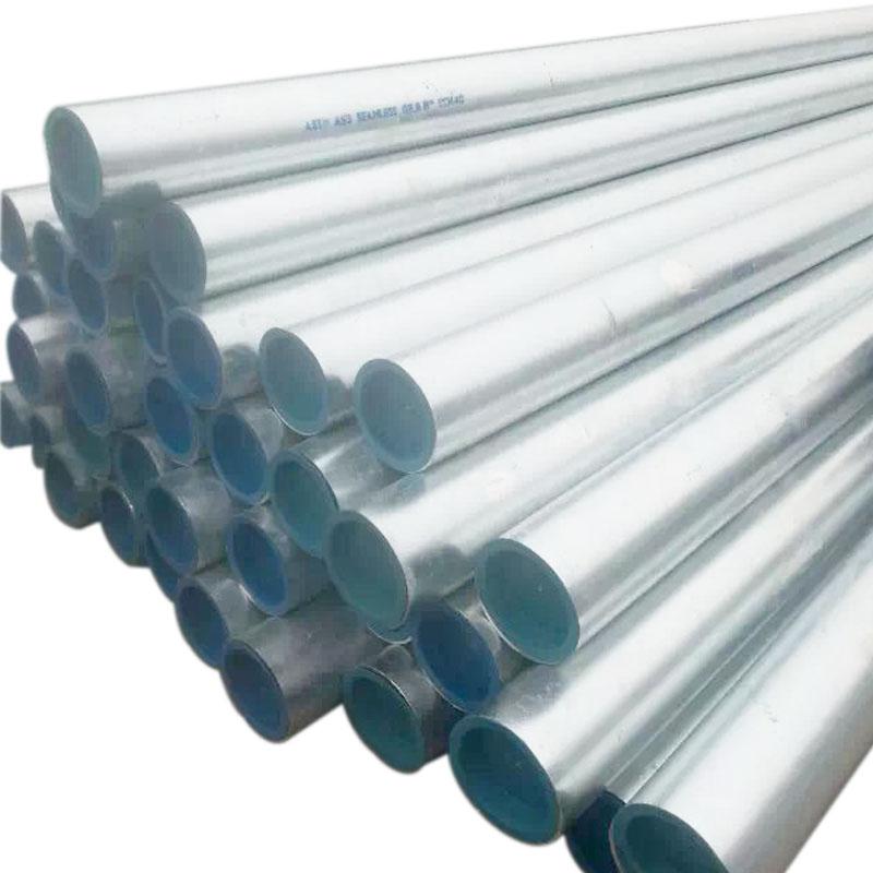 Tubi In Ferro Zincato Usati.Tubi In Ferro Usati All Ingrosso Acquista Online I Migliori Lotti