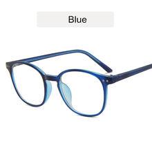 KOTTDO, классические круглые очки, оправа для женщин, Компьютерная оптика, винтажные оправы для очков, мужские пластиковые прозрачные очки(Китай)