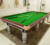 Custom mini billard taco de billar dining 7ft 8ft 9ft slate snooker pooltafel