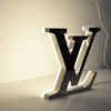 Unbeatable quality led reverse channel letters custom metal backlit light up letter sign
