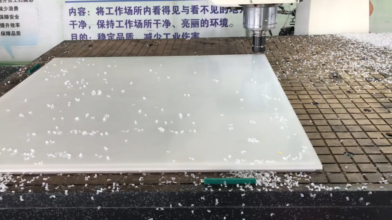 uhmwpe plastic engineered road plate  hdpe ground mat