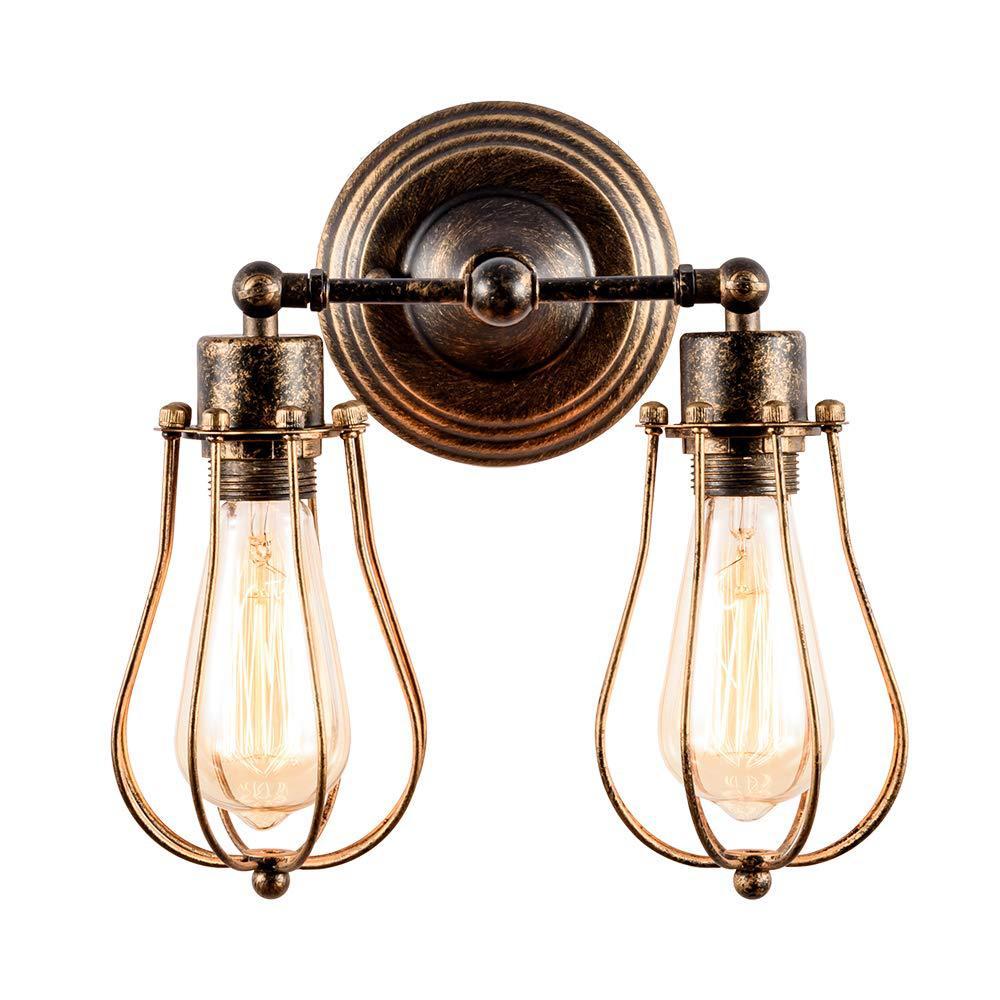 Venta al por mayor outlet lamparas de techo Compre online