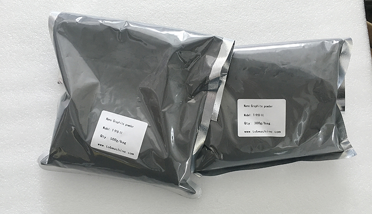 High Carbon Graphite Powder for Lithium Battery Anode