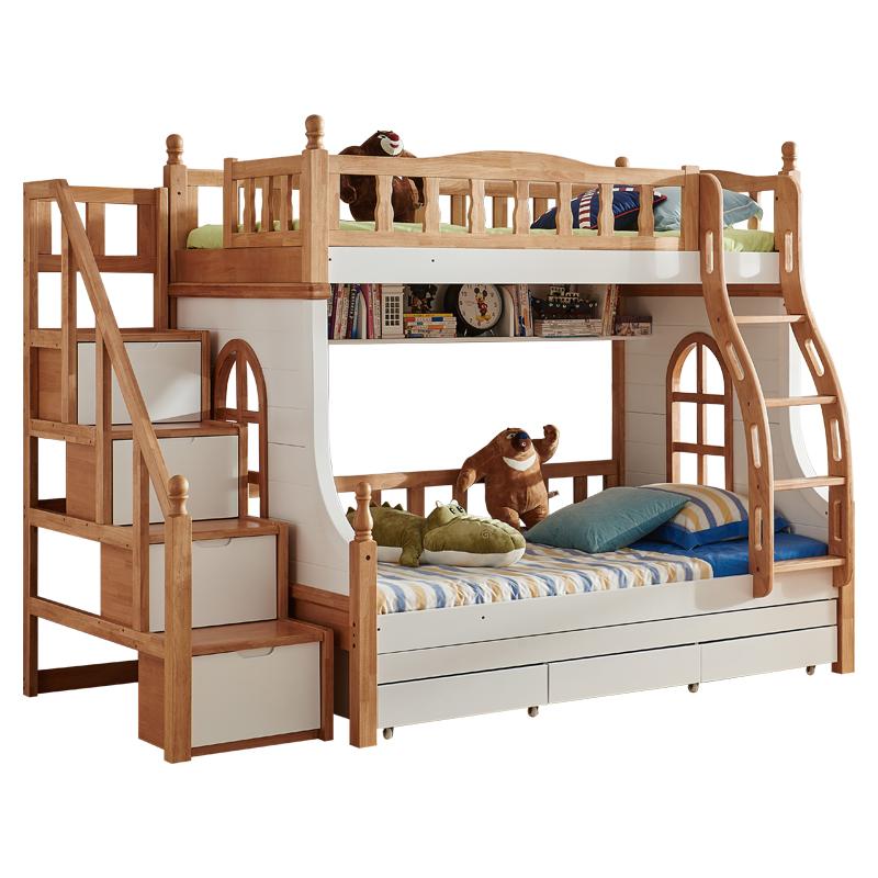 color enfants pas cher en bois lit superpos pas cher. Black Bedroom Furniture Sets. Home Design Ideas