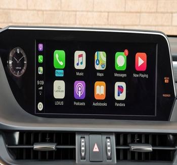 Lexus Apple Carplay >> Apple Carplay Module For Lexus The Year Of 2012 2019 Car Buy Carplay Module For Lexus Apple Carplay Module For Lexus Apple Carplay Product On