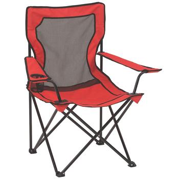 clave sillas plegables para playa