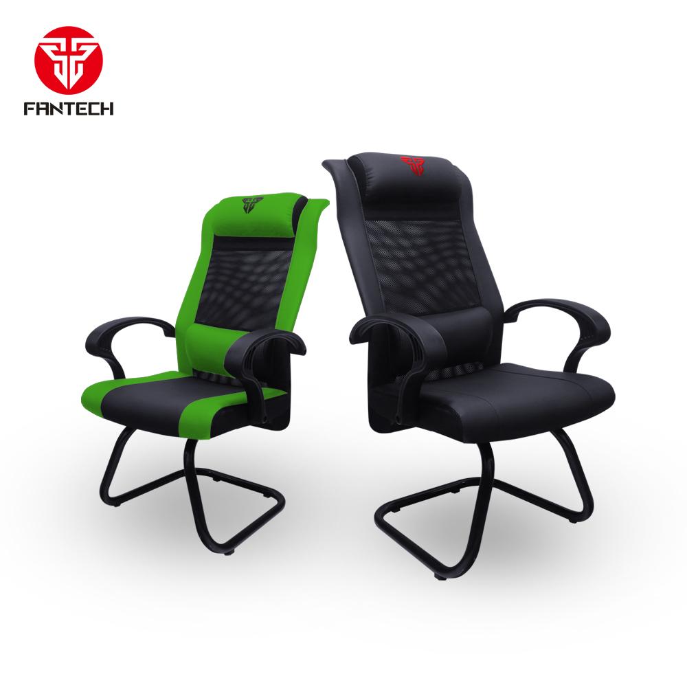 Sedie A Forma Di Sedere Costo trova le migliori sedie a forma di sedere produttori e sedie
