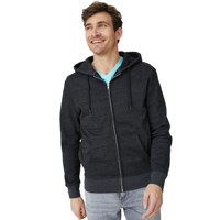 Russell Hoodie Love the color and weight of this hoodie fit perfect not too tight nor not oversize.