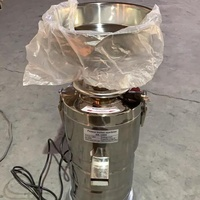 Peanut grinder chocolate butter making machine peanut butter making machine with cheap price