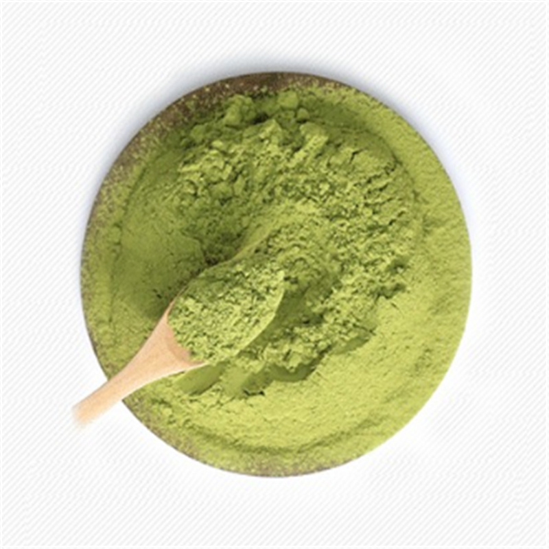 White green tea matcha tea powder 1kg for sweets - 4uTea | 4uTea.com