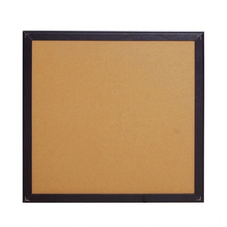 Hot Selling Any Size Decorating Cork Board For Bedroom&Office&School - Yola WhiteBoard   szyola.net