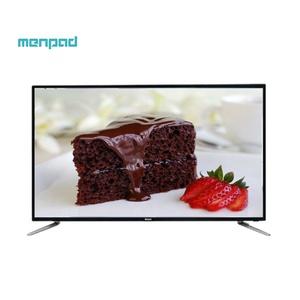 Self model OD20 Ultra Slim LED TV 1G+8G 65 inch television UHD 4K 3D audio smart tv For Hotel D65GFJ