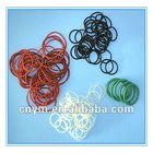Ring Rubber Factories FDA Rubber O Ring