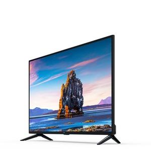 Original Xiaomi Mi TV 4S 32 inch 1GB RAM 4GB ROM 1366X768 HD Mi Smart TV Xiaomi Television
