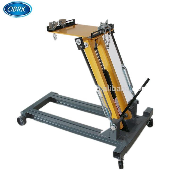 Hydraulic Porta power jack,Body repair kit