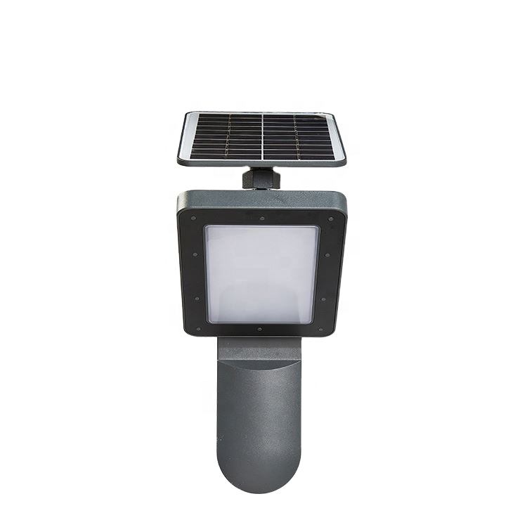 Outdoor Wall Light Fixture Black Clear Seedy Glass Motion Security Sensor Dusk to Dawn for Exterior House Porch Patio Deck