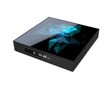 <span class=keywords><strong>Caixa</strong></span> <span class=keywords><strong>de</strong></span> <span class=keywords><strong>tv</strong></span> 8 k ott 4 gb ram a95x firmware 64 rom 32 gb rom smart rockchip rtc <span class=keywords><strong>caixa</strong></span> <span class=keywords><strong>de</strong></span> <span class=keywords><strong>tv</strong></span> <span class=keywords><strong>android</strong></span>