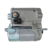 16878 HOT SALE auto spare parts Starter Motor FOR CAR