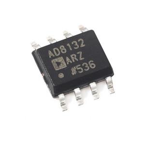 2SD1047 2SB817 Power transistor series amplifier transistor D1047 B817  TO-3P Transistor