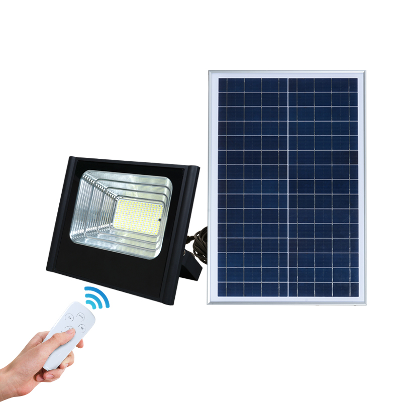 ALLTOP TOP Sale high brightness gym Or industrial 50w 100w 150w 200w solar led <strong>flood</strong> light