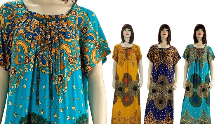 Latest Designs 3D flowers open floral kimono  kaftan hijab new model abaya in dubai