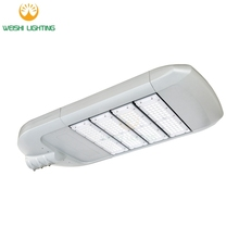 IP65 Aluminium CE ROHS Meanwell Driver 160w 300w 400w Outdoor Hoge Lumen <span class=keywords><strong>Module</strong></span> Straat Licht LED 90w Pole Verlichting Tuinpaden