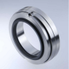 Low price custom burgmann H8 mechanical seal good material