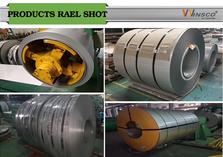 316L ग्रेड कच्चे सामग्री थोक एएसटीएम दीन तो ऐसी गुणवत्ता नियंत्रण Rustless भवन निर्माण के लिए पॉलिश स्टेनलेस स्टील का तार