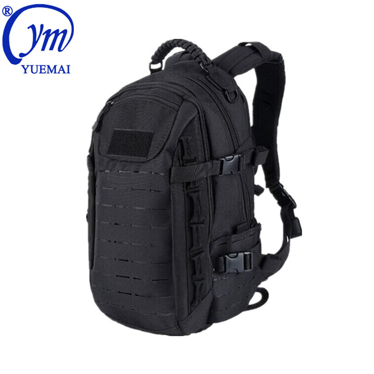 YUEMAI Factory Stock Promotion Waterproof Anti-scratch Outdoor Hiking Camping Combat Travel Army Tactical Military Bags Backpack