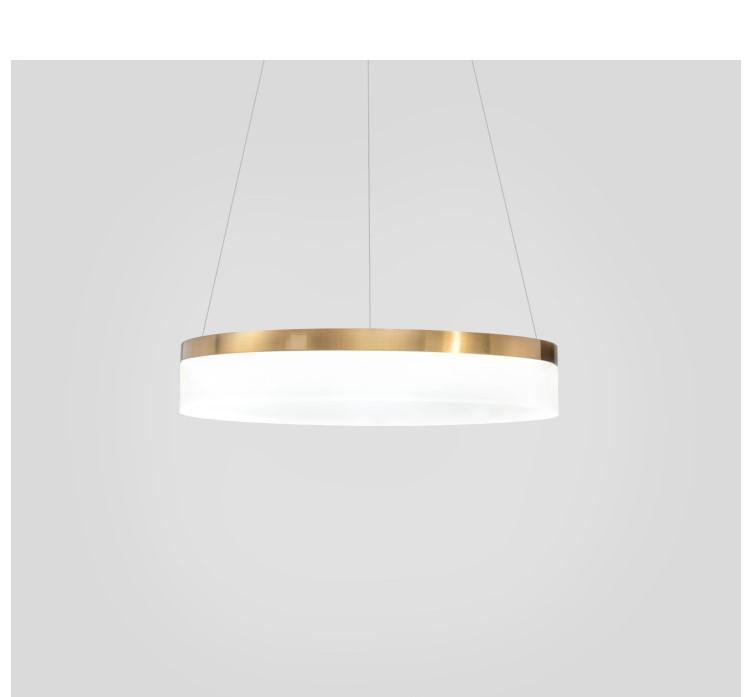 al acrilicas mayor lamparas Venta por Compre colgantes 5AL4jR